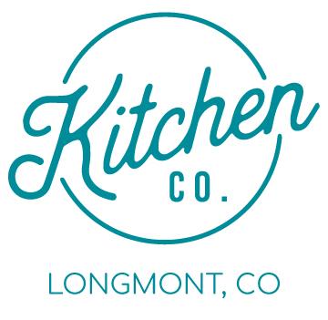 Kitchen Company, Longmont, Colorado